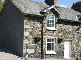 Millcroft Cottage - Lake District - 1043078 - thumbnail photo 1