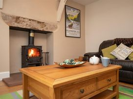 Millcroft Cottage - Lake District - 1043078 - thumbnail photo 4