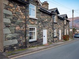 Millcroft Cottage - Lake District - 1043078 - thumbnail photo 12