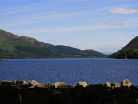 Millcroft Cottage - Lake District - 1043078 - thumbnail photo 14