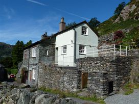 Underfell - Lake District - 1043082 - thumbnail photo 1