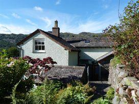 Underfell - Lake District - 1043082 - thumbnail photo 15