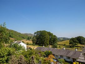 Underfell - Lake District - 1043082 - thumbnail photo 19