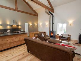 Sunny Brow Hayloft - Lake District - 1043084 - thumbnail photo 2