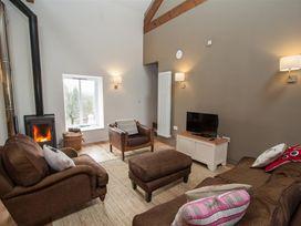 Sunny Brow Hayloft - Lake District - 1043084 - thumbnail photo 3