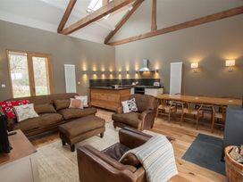 Sunny Brow Hayloft - Lake District - 1043084 - thumbnail photo 4