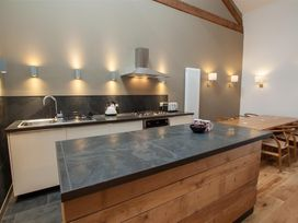 Sunny Brow Hayloft - Lake District - 1043084 - thumbnail photo 5