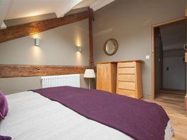 Sunny Brow Hayloft - Lake District - 1043084 - thumbnail photo 13