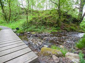 Sunny Brow Hayloft - Lake District - 1043084 - thumbnail photo 16