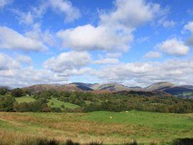 Sunny Brow Hayloft - Lake District - 1043084 - thumbnail photo 17