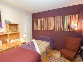 Sunny Brow Hayloft - Lake District - 1043084 - thumbnail photo 19