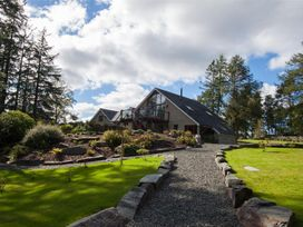 Ghyll Crest Lodge - Lake District - 1043086 - thumbnail photo 28