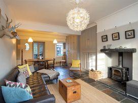 Brathay View Cottage - Lake District - 1043090 - thumbnail photo 4