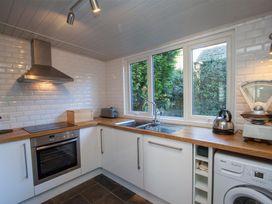 Brathay View Cottage - Lake District - 1043090 - thumbnail photo 5