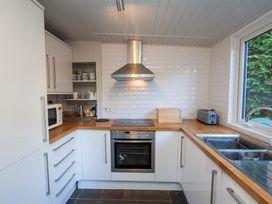 Brathay View Cottage - Lake District - 1043090 - thumbnail photo 7