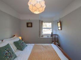 Brathay View Cottage - Lake District - 1043090 - thumbnail photo 8