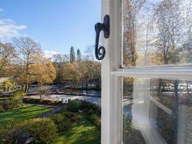 Brathay View Cottage - Lake District - 1043090 - thumbnail photo 12