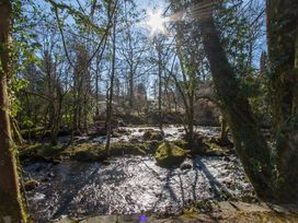 Brathay View Cottage - Lake District - 1043090 - thumbnail photo 15