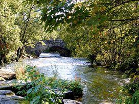Brathay View Cottage - Lake District - 1043090 - thumbnail photo 16