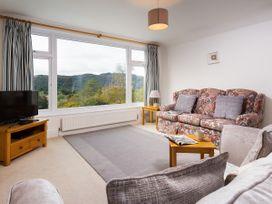 Watendlath - Lake District - 1043094 - thumbnail photo 17