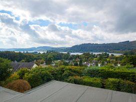Watendlath - Lake District - 1043094 - thumbnail photo 19