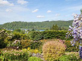 Watendlath - Lake District - 1043094 - thumbnail photo 20