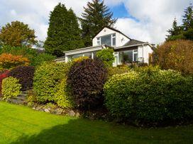 Watendlath - Lake District - 1043094 - thumbnail photo 21