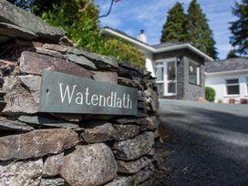 Watendlath - Lake District - 1043094 - thumbnail photo 24