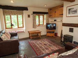 Greenbank - Lake District - 1043102 - thumbnail photo 3