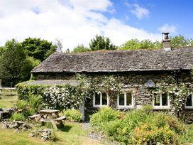 Greenbank - Lake District - 1043102 - thumbnail photo 5