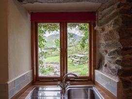 Greenbank - Lake District - 1043102 - thumbnail photo 8