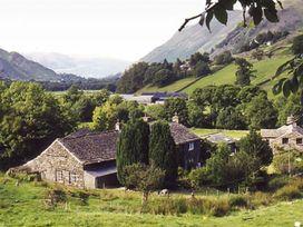 Greenbank - Lake District - 1043102 - thumbnail photo 15