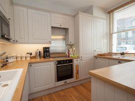 Ashness House - Lake District - 1043104 - thumbnail photo 3
