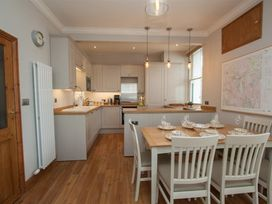 Ashness House - Lake District - 1043104 - thumbnail photo 4