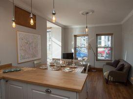 Ashness House - Lake District - 1043104 - thumbnail photo 6