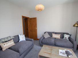 Ashness House - Lake District - 1043104 - thumbnail photo 8
