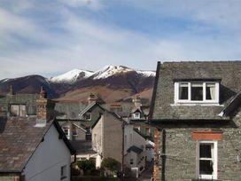 Ashness House - Lake District - 1043104 - thumbnail photo 9