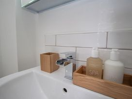 Ashness House - Lake District - 1043104 - thumbnail photo 12