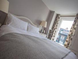 Ashness House - Lake District - 1043104 - thumbnail photo 13