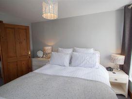 Ashness House - Lake District - 1043104 - thumbnail photo 16