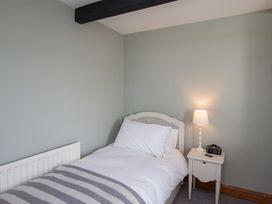 Ashness House - Lake District - 1043104 - thumbnail photo 18