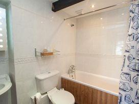 Ashness House - Lake District - 1043104 - thumbnail photo 19