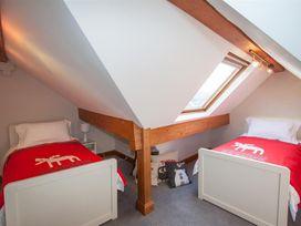 Ashness House - Lake District - 1043104 - thumbnail photo 20