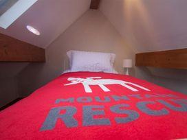 Ashness House - Lake District - 1043104 - thumbnail photo 22