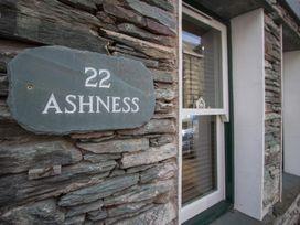 Ashness House - Lake District - 1043104 - thumbnail photo 23