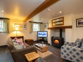 Forest Cottage - Lake District - 1043112 - thumbnail photo 2