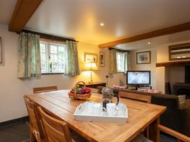 Forest Cottage - Lake District - 1043112 - thumbnail photo 4