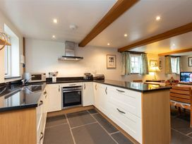 Forest Cottage - Lake District - 1043112 - thumbnail photo 6