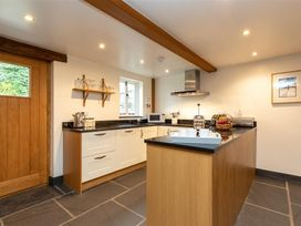 Forest Cottage - Lake District - 1043112 - thumbnail photo 7