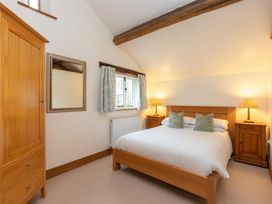 Forest Cottage - Lake District - 1043112 - thumbnail photo 8